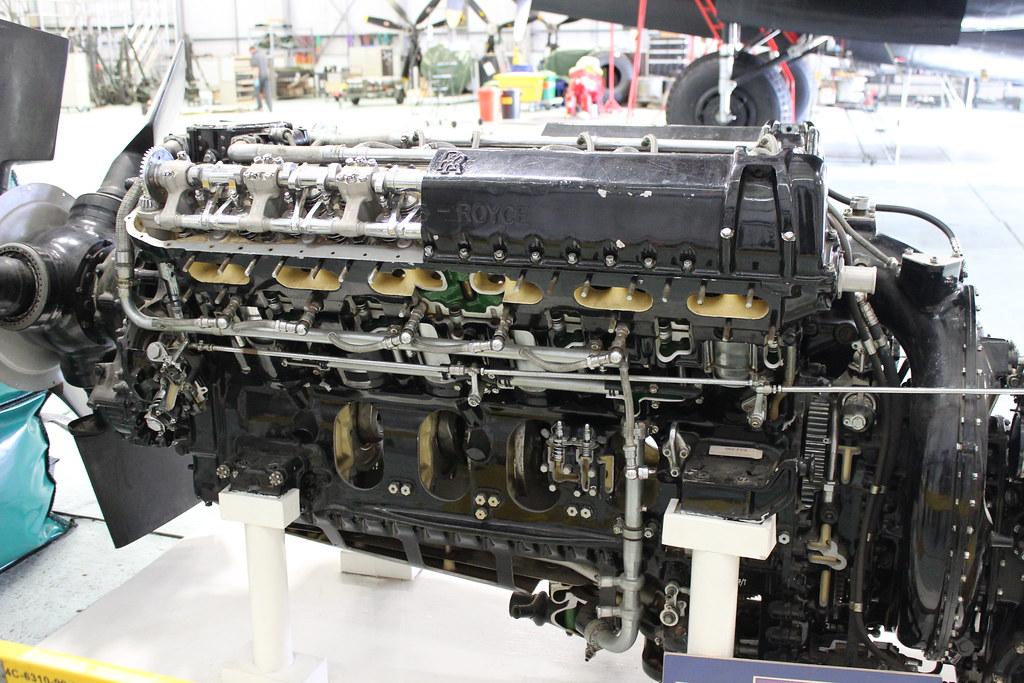 how do turbofan jet engines work how wiring diagram free