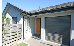 43 Gilbert Drive, Tamworth NSW