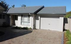 3/10 Carrol Avenue, Cessnock NSW