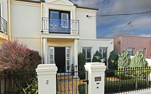 2/63 Sydney Pde, Geelong VIC 3220