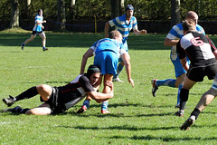GO4G9474_R.Varadi_RVaradi (Robi33) Tags: game field sport ball switzerland fight referee team play action rugby basel well lazy match championships spectators derby rugbygame rugbyball ballsports