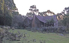 2978 Tantawangalo Rd, Cathcart NSW