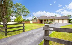 301-307 Londonderry Road, Londonderry NSW