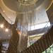 "Rockefeller Center • <a style=""font-size:0.8em;"" href=""http://www.flickr.com/photos/25269451@N07/15220505389/"" target=""_blank"">View on Flickr</a>"