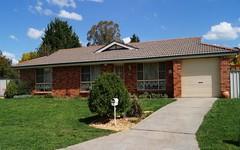 9 Orchard Grove Road, Windera NSW