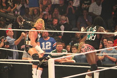 IMG_9833 (ohhsnap_me) Tags: night canon eos rebel truth tn nashville wrestling r champions wwe ppv dolph of ziggler