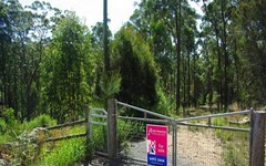 Lot 8, Bermagui-Cobargo Road, Bermagui NSW