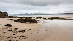 L'anse de Dinan (1) (jfgornet) Tags: mer bretagne nuages plage rochers ocan marebasse mg0229