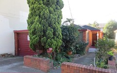 105 Mercury Street, Narwee NSW
