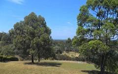 16 Hurdzan's Rch, Tallwoods Village NSW