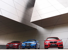 BMW Welt  (Explore 01/10/14) (only lines) Tags: cars architecture germany munich bmw bmwwelt