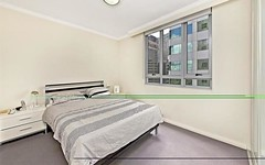 809-811 Pacific Hwy, Chatswood NSW