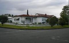 9 Edinburgh Drive, Taree NSW
