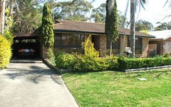 1/2 Drury Close, Old Bar NSW