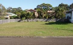 27 Seaview Street, Diamond Beach NSW