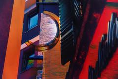 multiple (beelzebub2011) Tags: abstract salzburg austria europe multipleexposure