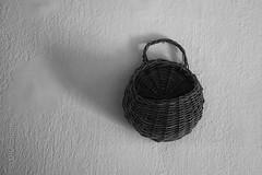 Basket (DKAIOG) Tags: italy piemonte biella valdengo sonya7r