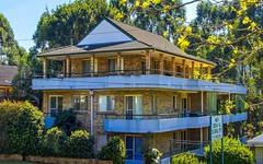 5/70 Karalta Road, Erina NSW