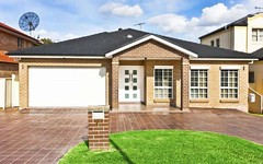 84 Prairie Vale Road, Bossley Park NSW