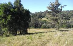 7 Blackbutt Lane, Malua Bay NSW