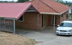 14 Smith Street, Cowra NSW