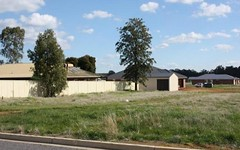 135 Wanstead Street, Corowa NSW