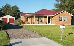 4 Mary Angove Crescent, Cootamundra NSW