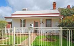 68 Methul Street, Coolamon NSW