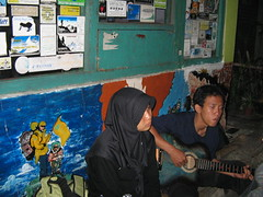 """Pemantapan RC 2007 • <a style=""""font-size:0.8em;"""" href=""""http://www.flickr.com/photos/24767572@N00/15249104777/"""" target=""""_blank"""">View on Flickr</a>"""