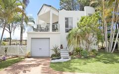 1/13 Tropic Lodge Place, Korora NSW