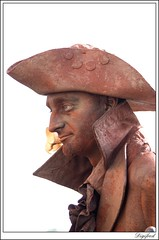 Digifred_Living Statues___1734 (Digifred.nl) Tags: portrait netherlands arnhem nederland statues event portret 2014 evenementen standbeelden worldstatuesfestival digifred arnhemstandbeelden2014
