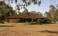 20 Tintenbar Road, Rushforth NSW