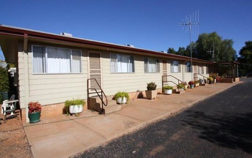 40 Louth Road, Cobar NSW