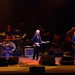 Crosby Stills and Nash (1 of 18)