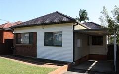 20 Ada Street, Kingsgrove NSW