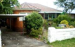 50 Bayview Avenue, Earlwood NSW