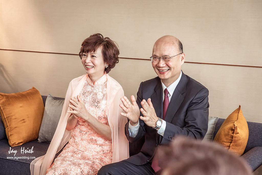 婚攝,台北,晶華,周生生,婚禮紀錄,婚攝阿杰,A-JAY,婚攝A-Jay,台北晶華-043