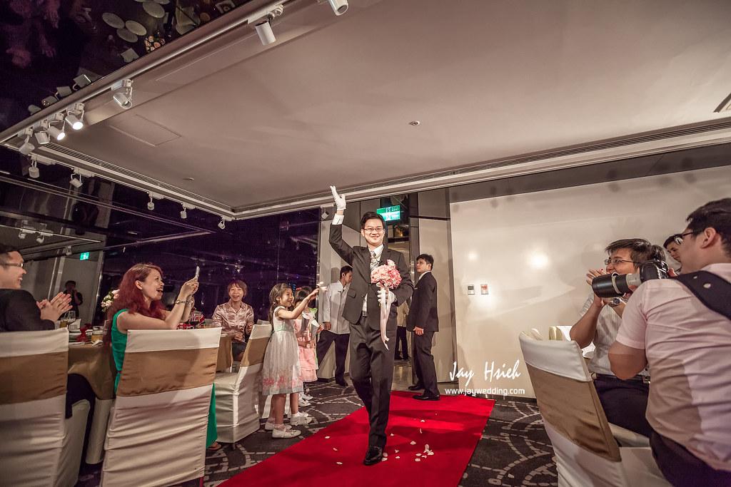 婚攝,台北,晶華,周生生,婚禮紀錄,婚攝阿杰,A-JAY,婚攝A-Jay,台北晶華-107