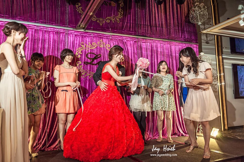 婚攝,台北,晶華,周生生,婚禮紀錄,婚攝阿杰,A-JAY,婚攝A-Jay,台北晶華-140
