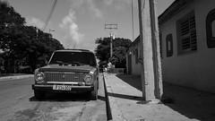 P1020314 (Max Chupov Photography) Tags: history car union cuba culture soviet foreign lada ussr
