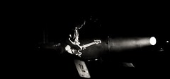 Zartada (Igorza76) Tags: music rock concert live concierto group band fiestas musica grupo msica bermeo directo 2014 musika kontzertua taldea jaiak bermio zuzenean bermioko bermeoko zartada