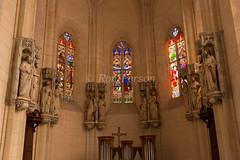 IMG_7006 (rpersonca) Tags: france saintes sainteutrope
