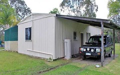 2455 Armidale Road, Willawarrin NSW