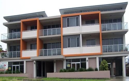 2/2-6 Landsborough Street, South West Rocks NSW