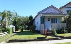 14 Austral Street, Kempsey NSW