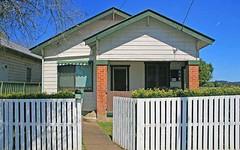 27 Eden Street, Kempsey NSW