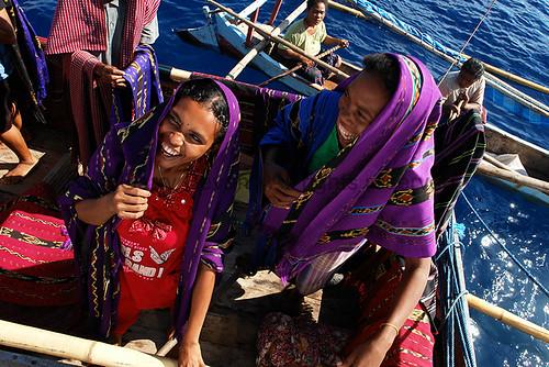 Textile-Ladies-Buaya