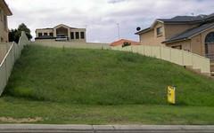 10 Yarle Crescent, Flinders NSW