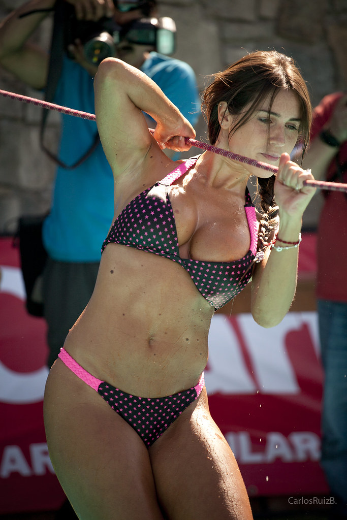 The world 39 s best photos of franundurraga flickr hive mind for Modelos de piscinas en chile