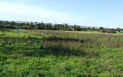 2, Stone Reserve Road, Halbury SA